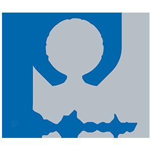 STEL-Strategia_300px